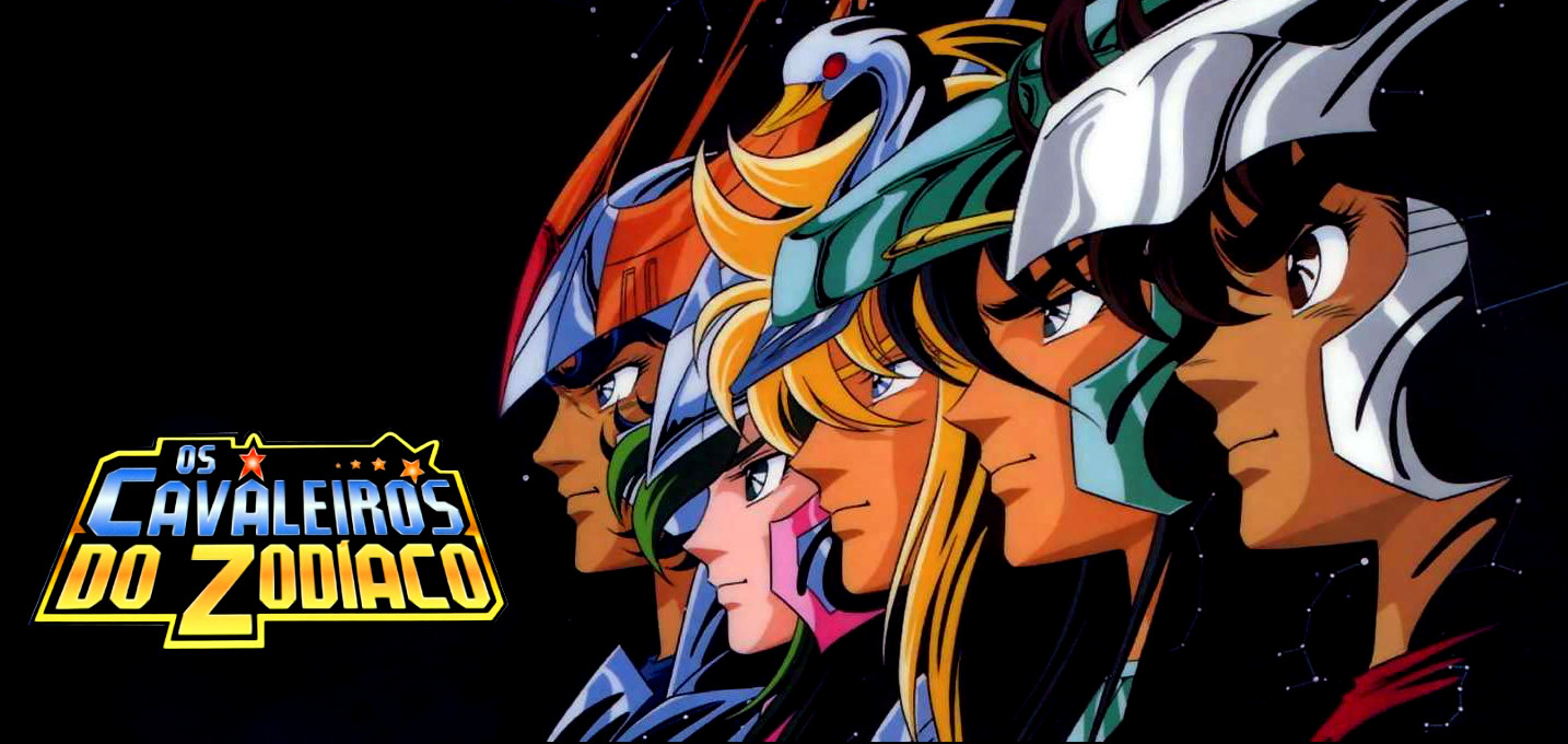 Os-cavaleiros-do-zodiaco-na-tv