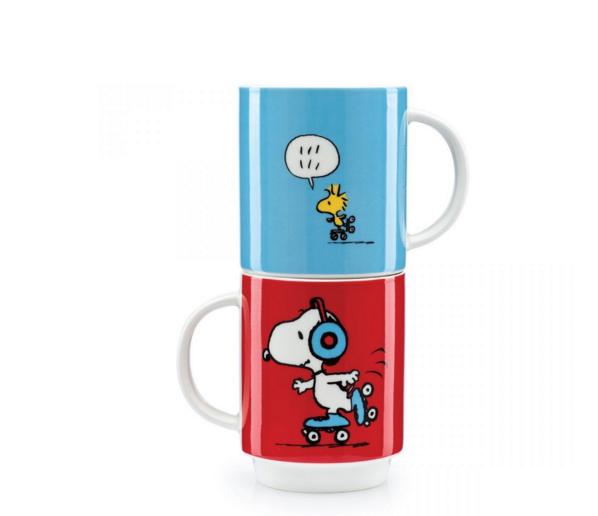 Snoopy3